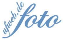 ufweb_logo