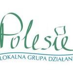 """Lokalna grupa działania """"Polesie"""""""