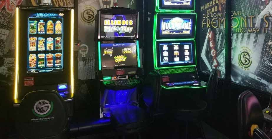 Spin and spin Incentive Mmorpgs On the net irish luck slot review Poker restaurant Rewards & Without cost Spins