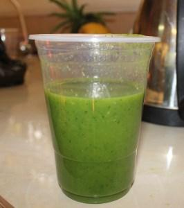 Nakati juice (Photo by UCU Student Samuel Tatambuka)