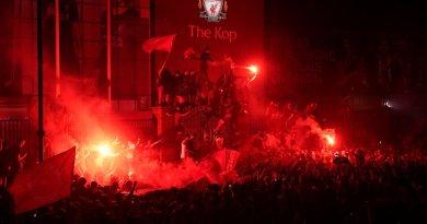 Why Liverpool's excellence under Jurgen Klopp defies conventional wisdom