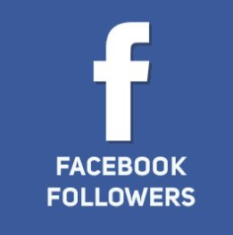 Ugc Net Coaching Facebook Followers