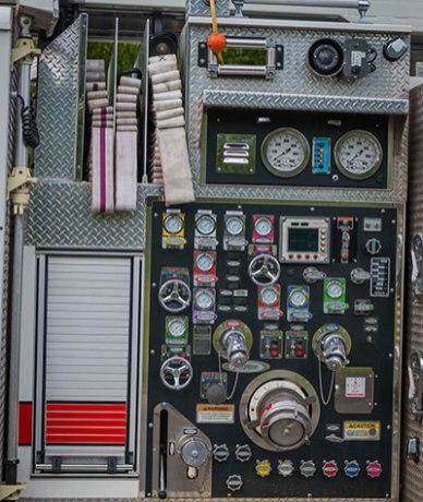 tower-80-panel