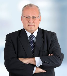 Intervista al Consigliere Regionale, oggi Sindaco, Rodolfo Ziberna