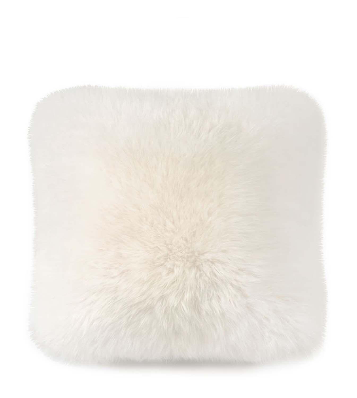 ugg homeware sheepskin rugs throws