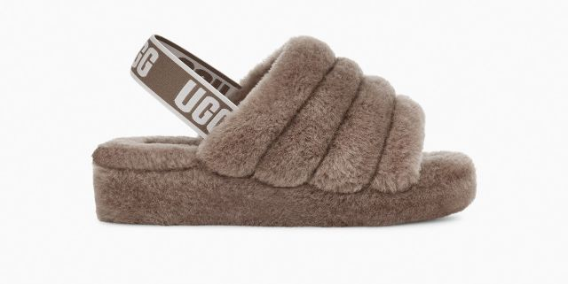 Venta > can you wash ugg fluff yeah slippers > en stock