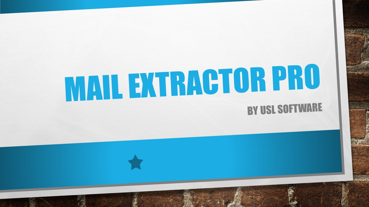 export apple mail to pst file