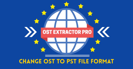 OST to PST Converter Review – The best possible way to extract data from OST files to PST! 2