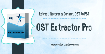 If You Think Converting OST to PST Outlook 2016 is Demanding – You Need This! 1