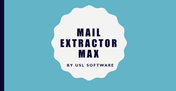 A Convenient Approach to Import from Mac Mail to Thunderbird! 2