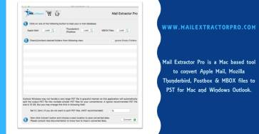 export mozilla thunderbird to outlook