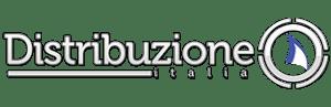 Gruppo Distribuzione Italia : Fase 3 Gestione emergenza Covid-19