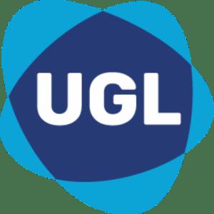 UGL Telecomunicazioni: Lettera aperta al Senatore Dell'Olio sulla internalizzazione del CC INPS