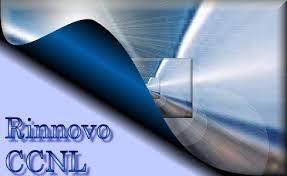 Rinnovo CCNL Telecomunicazioni