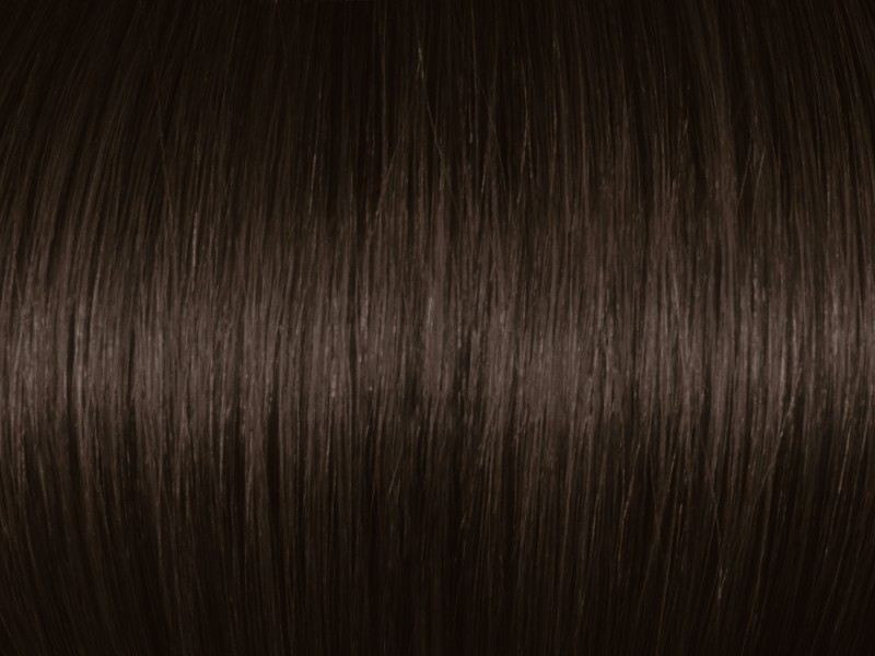 Professional Hair Color With Argan Oil Intense Brown 4NN