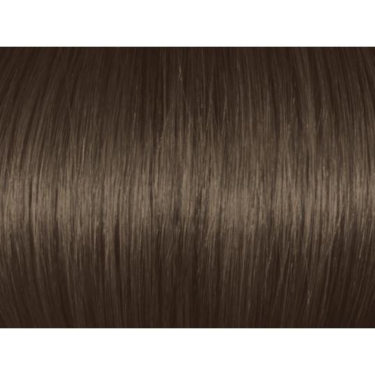 Professional Hair Color With Argan Oil Light Deep Ash
