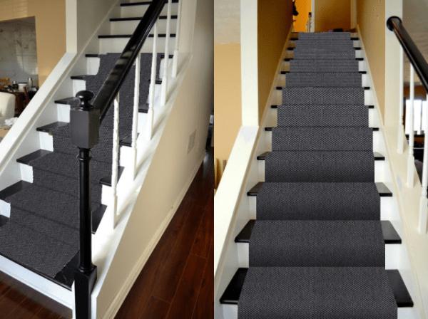 stairs runner_