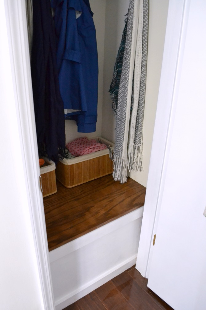 entryway-closet-floor-and-storage