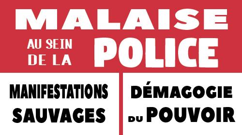 """Résultat de recherche d'images pour """"malaise dans la police"""""""