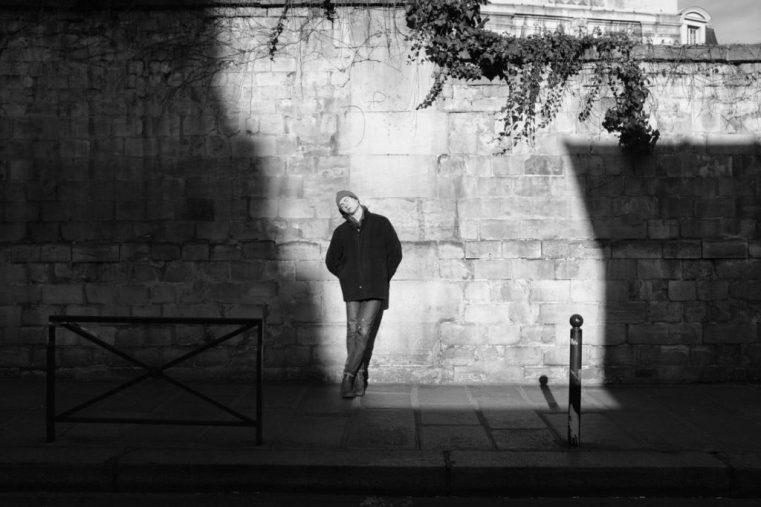 © Valérie Jardin