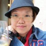 Magdalene Teo Yong