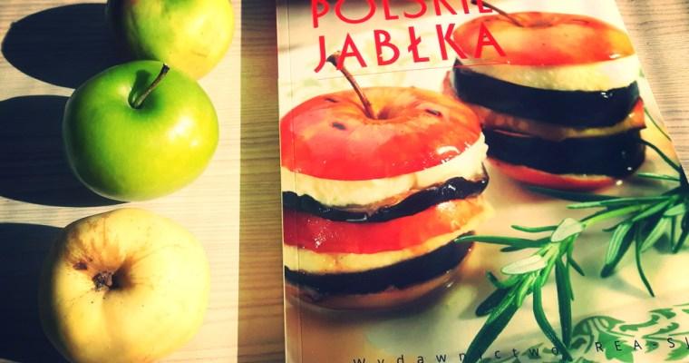 """""""Polskie jabłka"""" – recenzja"""