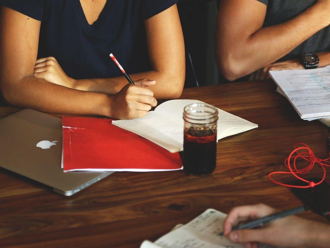Jesienne spotkania blogerów – gdzie się widzimy?