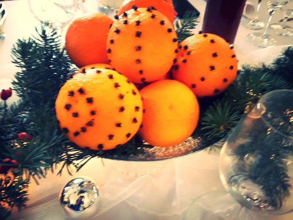 Święta zero waste – jak nie marnować żywności na Boże Narodzenie