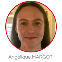 MARGOT Angélique