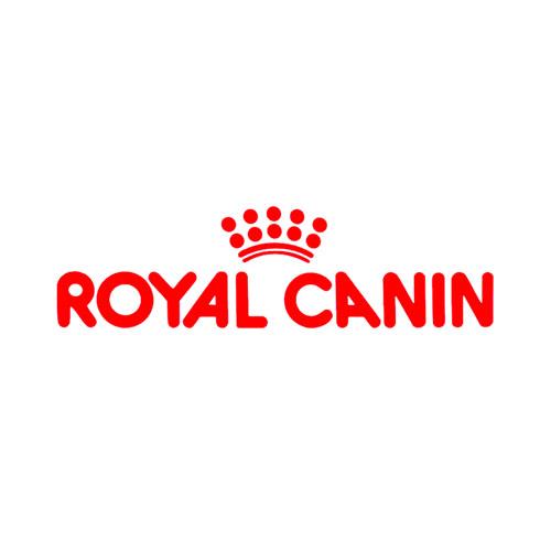 royalcanin-logo