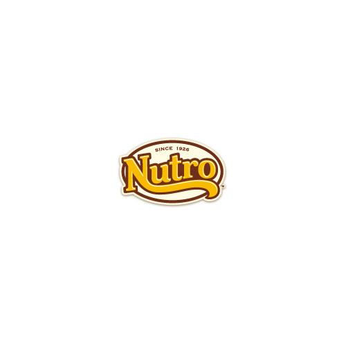 ニュートロ(ナチュラルチョイス・シュプレモ・ワイルドレシピ)値上げのお知らせ(2019年6月)