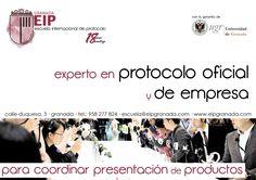 http://www.eipgranada.com/curso/master-en-gestion-de-eventos-y-comunicacion-corporativa/