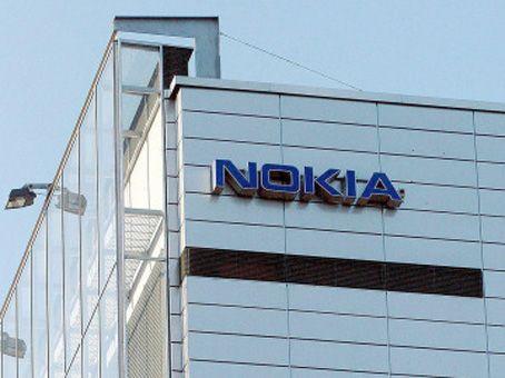 UGT FICA rechaza el despido de 162 trabajadores de Nokia Spain