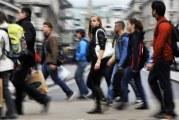 """Financial Times denuncia que la crisis española no solo crea jóvenes pobres, sino también """"enfermos"""""""