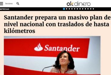 Nota de Prensa: OK DIARIO