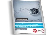 Formación de la Guía Técnica del Personal de las Entidades Financieras