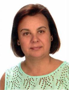Marisa Franco Lozano