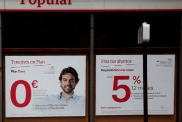 UGT traslada a la dirección del Santander su rechazo a cualquier medida de ajuste que implique despidos tras la compra del Popular