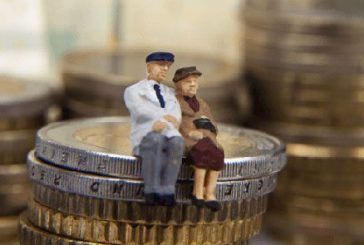 Póliza de exteriorización de compromisos por pensiones derivados del Convenio Colectivo
