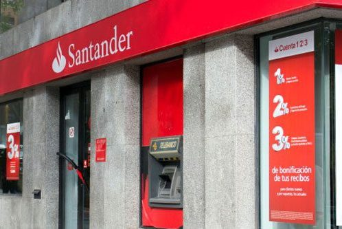 CESS Mayo 2020: Desescalada, Santander Personal y otros proyectos