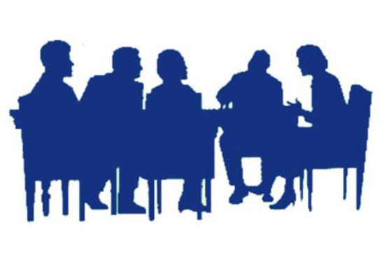 Reunión Mesa Negociadora del Convenio Colectivo de Banca. Palabra Clave: Eliminación