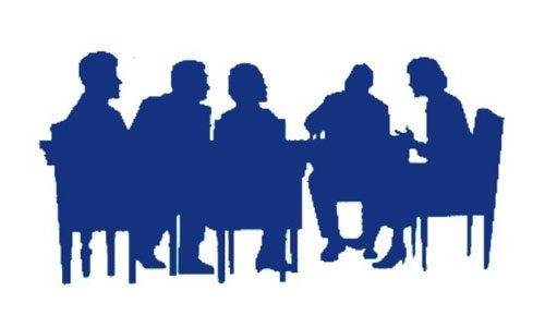 Reunión Mesa Negociadora – Convenio Colectivo Banca: Sensibilidad y Flexibilidad ante la situación extraordinaria