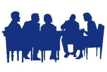 Santander Personal: Primera Reunión Mesa Negociadora