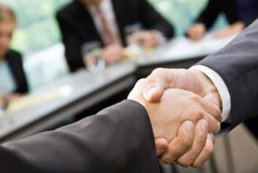 Alcanzamos un Acuerdo