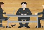 Reflexiones sobre un nefasto acuerdo: Recapacitar
