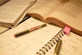 Midfi, Ley de Crédito Inmobiliario y Plan de Formación 2020