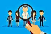 Mesa Negociadora: Régimen disciplinario