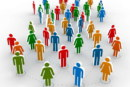 Mesa Negociadora: Movimiento de Personal