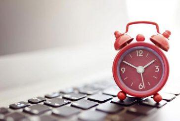 Reunión Mesa Negociadora - Convenio Colectivo Banca: Formación y Tiempo de Trabajo