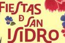San Isidro: suspensión de la jornada reducida en fiestas patronales